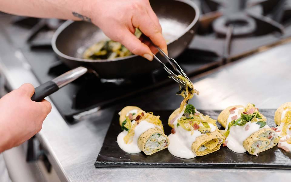 piatti pronti freschi gastronomia cantù mariano comense il taglio giusto