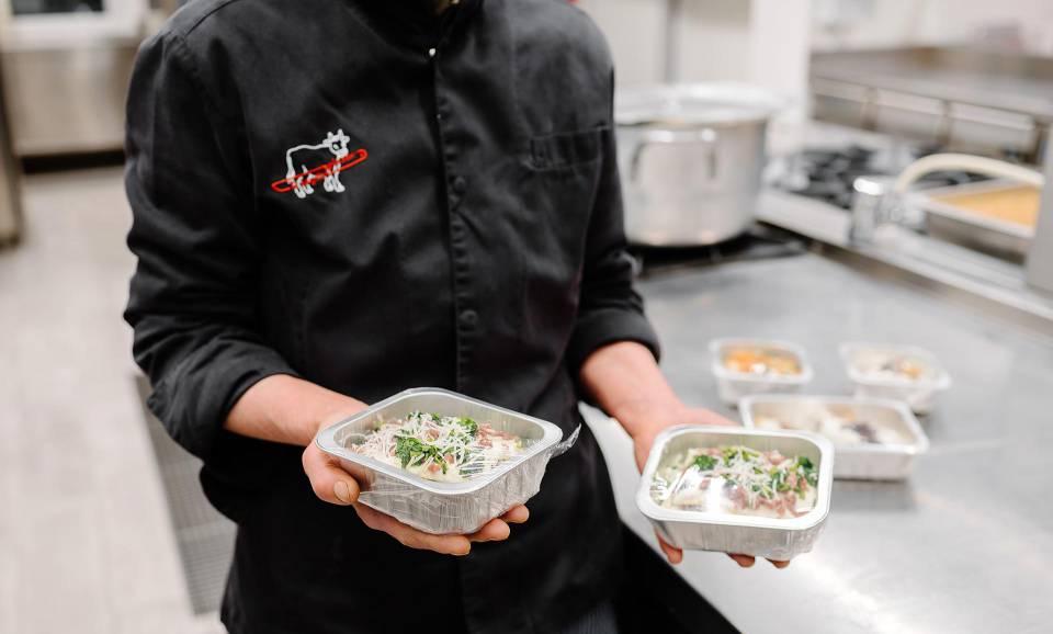 piatti pronti gastronomia mariano comense e cantù il taglio giusto