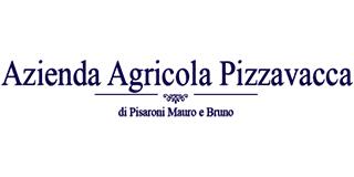 Azienda Agricola Pizzavacca fornitore dell'autentica giardiniera sott'olio il taglio giusto