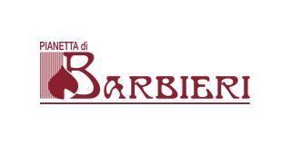 Barbieri fornitore mostarda di voghera il taglio giusto