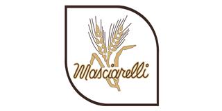 Pastificio Masciarelli fornitore pasta fresca il taglio giusto
