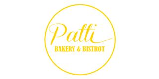 Patti Bakery fornitore Panificati artigianali il taglio giusto