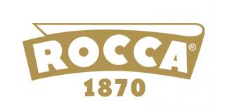 Rocca fornitore olive sott'olio il taglio giusto