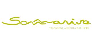 sommariva fornitore Olio extravergine d'oliva il taglio giusto
